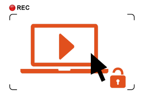 video screen recorder
