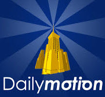 Dailymotion video downloader